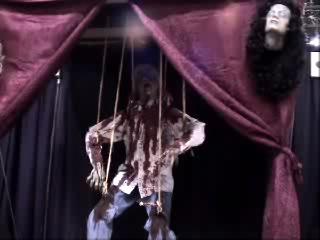 deadpuppet